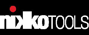 NikkoTools Logo